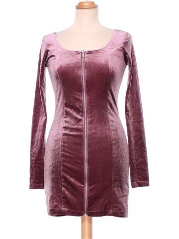 Evening Dress woman DIVIDED UK 6 (S) winter #39173_1