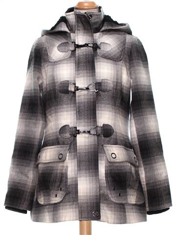 Coat woman BE BEAU UK 8 (S) winter #39178_1