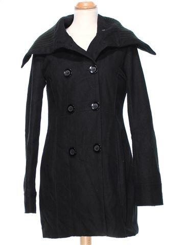 Coat woman ONLY S winter #39182_1