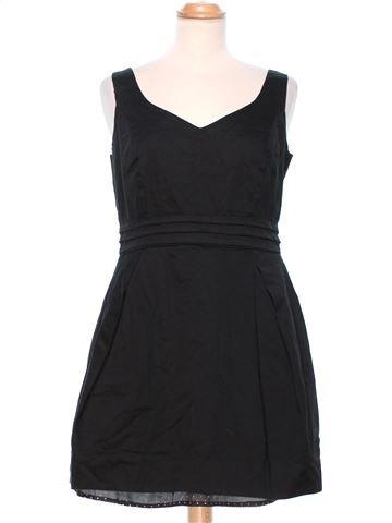 Evening Dress woman NEW LOOK UK 12 (M) summer #39217_1