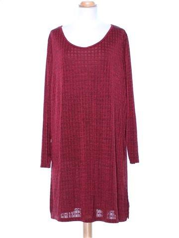 Long Sleeve Top woman TU UK 20 (XL) winter #39336_1