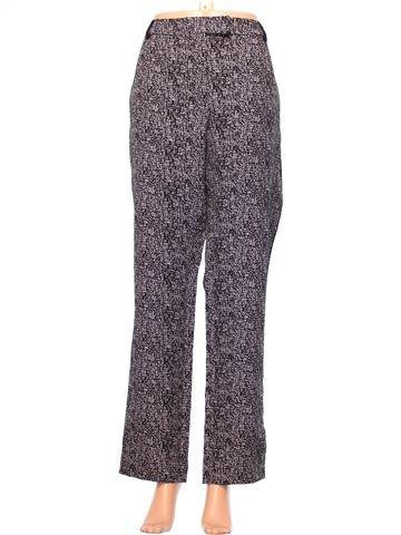 Trouser woman TU UK 18 (XL) winter #39344_1