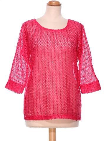 Short Sleeve Top woman NEXT UK 6 (S) summer #39364_1