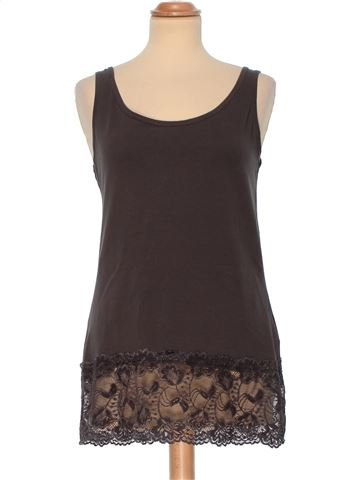 Tank Top woman LAURA TORELLI M summer #3941_1