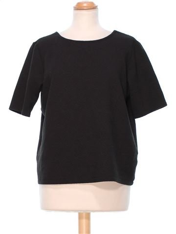 Short Sleeve Top woman ASOS UK 14 (L) summer #39443_1