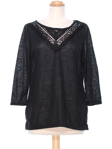 Short Sleeve Top woman F&F UK 12 (M) summer #39454_1