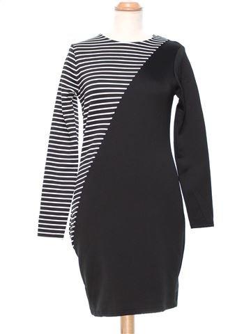 Dress woman BOOHOO UK 10 (M) winter #39467_1