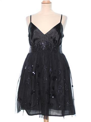Dress woman SELECT UK 14 (L) summer #3948_1