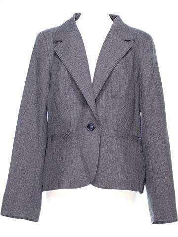 Blazer woman E-VIE UK 18 (XL) winter #39497_1