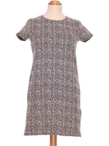 Dress woman MISS SELFRIDGE UK 6 (S) summer #39501_1