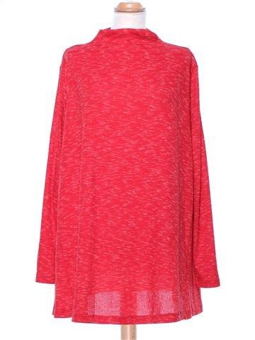 Long Sleeve Top woman GEORGE UK 22 (XXL) winter #39511_1
