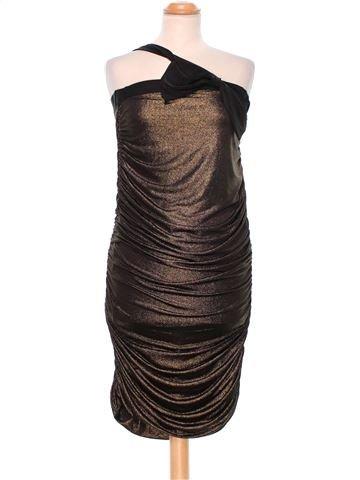 Evening Dress woman FUNKYFIT L summer #39513_1