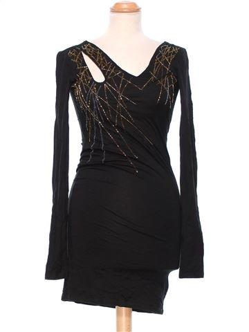 Dress woman TOPSHOP UK 6 (S) winter #39521_1