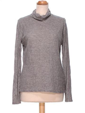 Long Sleeve Top woman NEXT UK 12 (M) winter #39553_1