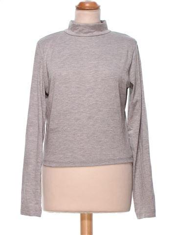 Long Sleeve Top woman PRIMARK UK 14 (L) winter #39558_1