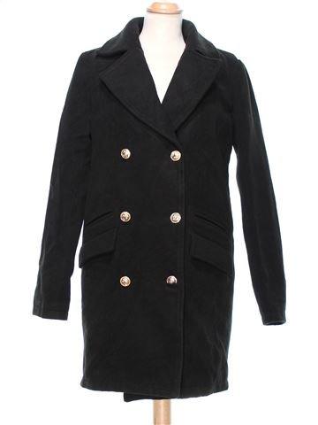Coat woman MISSGUIDED UK 10 (M) winter #39581_1