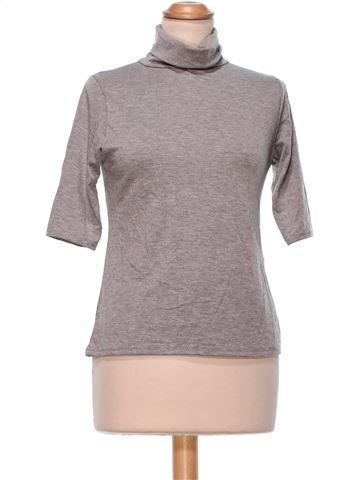 Long Sleeve Top woman BOOHOO UK 12 (M) winter #39594_1