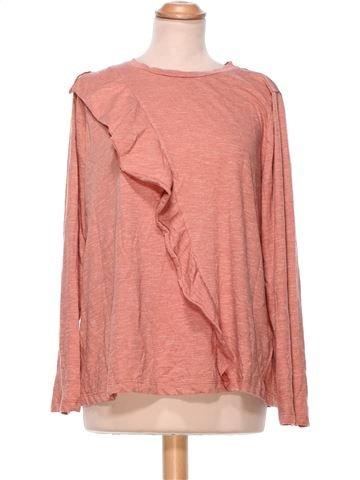 Long Sleeve Top woman MARKS & SPENCER UK 18 (XL) winter #39595_1
