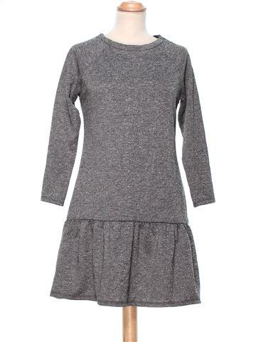 Dress woman H&M UK 12 (M) winter #39604_1