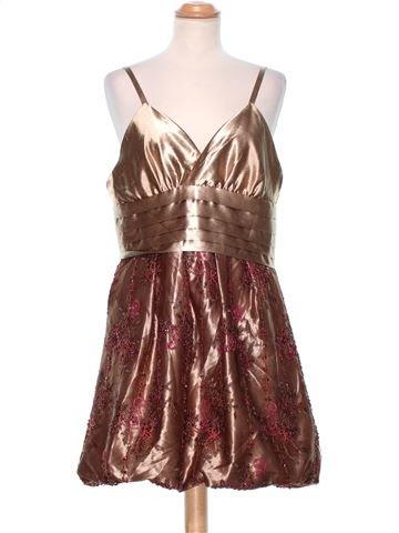 Evening Dress woman NO BRAND S summer #39612_1