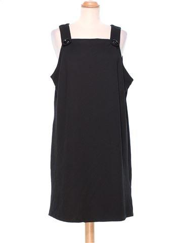 Dress woman TU UK 14 (L) summer #39619_1
