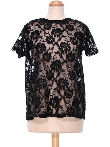 Short Sleeve Top woman ATMOSPHERE UK 10 (M) summer #39623_1
