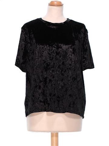 Short Sleeve Top woman ATMOSPHERE UK 16 (L) winter #39645_1