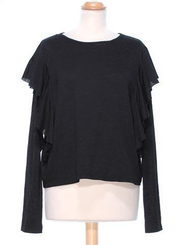 Long Sleeve Top woman ATMOSPHERE UK 16 (L) summer #39670_1