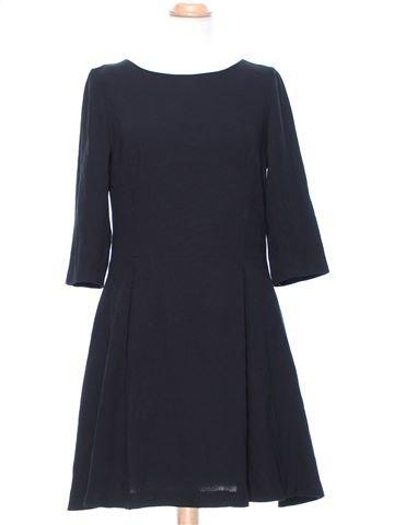 Dress woman F&F UK 12 (M) winter #39706_1