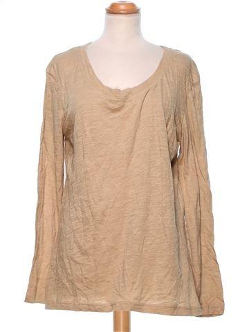 Long Sleeve Top woman ATMOSPHERE UK 18 (XL) winter #39718_1