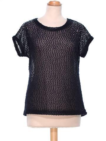 Short Sleeve Top woman PRIMARK UK 12 (M) summer #39735_1