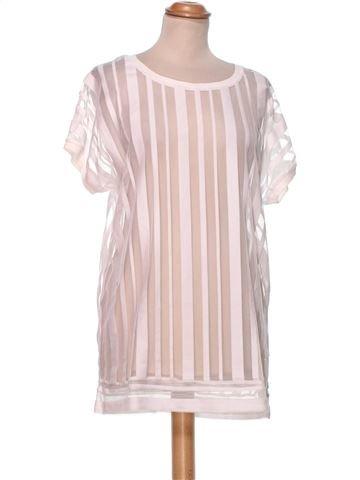 Short Sleeve Top woman NEXT UK 12 (M) summer #39769_1