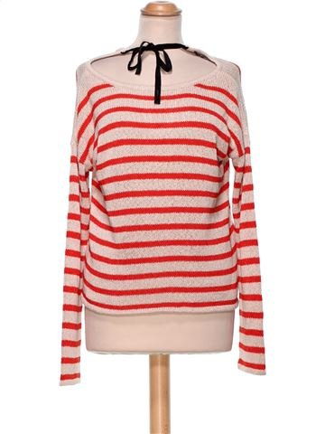 Jumper woman LIMITED EDITION UK 6 (S) winter #39777_1