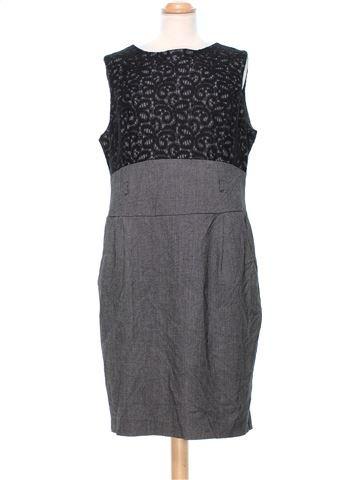 Dress woman ET VOUS UK 16 (L) winter #39795_1