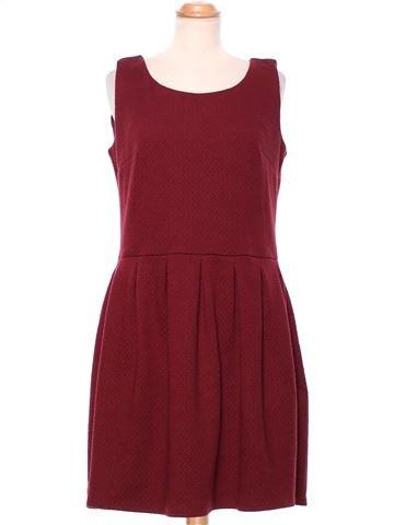 Dress woman PAPAYA UK 14 (L) summer #39806_1