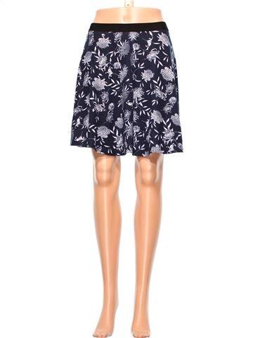 Skirt woman ATMOSPHERE UK 10 (M) summer #39809_1