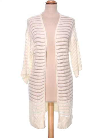 Cardigan woman NEW LOOK M summer #39813_1