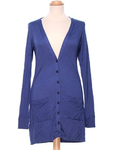 Cardigan woman NEW LOOK UK 10 (M) summer #39823_1