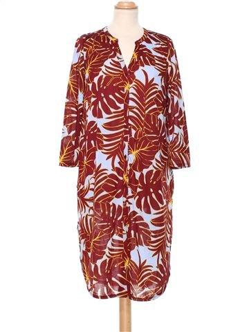 Blouse woman H&M S summer #39827_1