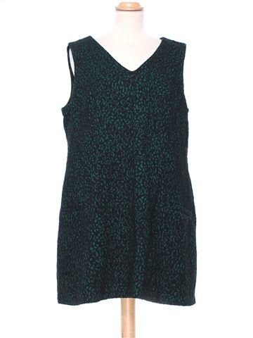 Dress woman NEXT UK 18 (XL) winter #39846_1