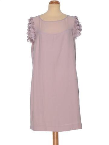 Evening Dress woman WAREHOUSE UK 14 (L) summer #3985_1