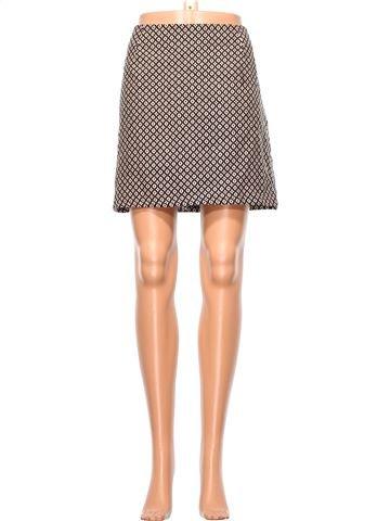 Skirt woman AVENUE UK 14 (L) winter #39937_1