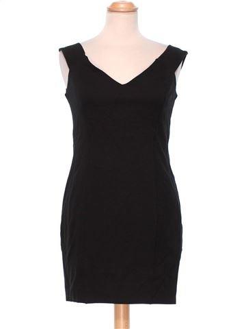 Dress woman TOPSHOP UK 6 (S) winter #39939_1
