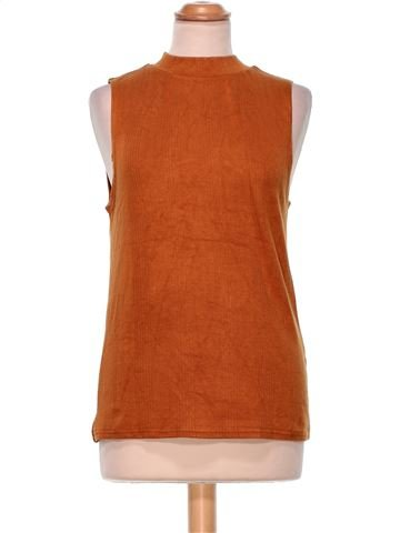 Tank Top woman NEW LOOK UK 14 (L) summer #39954_1