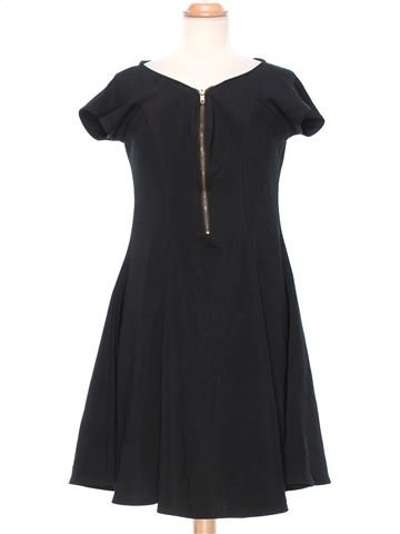 Dress woman RIVER ISLAND UK 14 (L) summer #39956_1