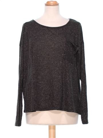Long Sleeve Top woman NEW LOOK UK 16 (L) summer #39957_1
