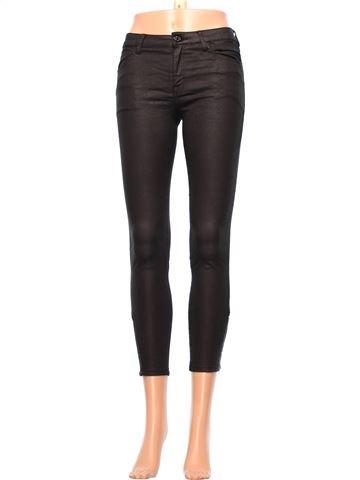 Legging woman MANGO UK 6 (S) winter #39983_1