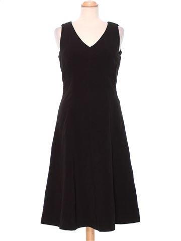 Dress woman H&M UK 10 (M) winter #39988_1