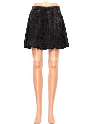 Skirt woman PRIMARK UK 12 (M) winter #39993_1