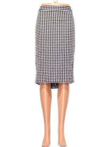 Skirt woman SOUTH UK 14 (L) winter #39998_1